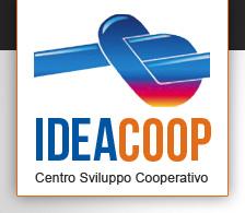 AGCI - IDEA COOP